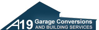 A19 Garage Conversions